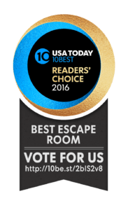 best boston escape room in boston trapology escape the room