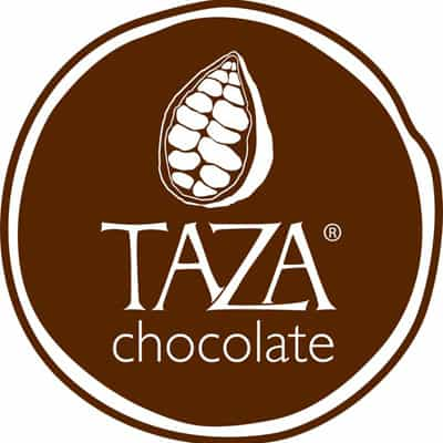 Taza Chocolate local boston startup team building activity
