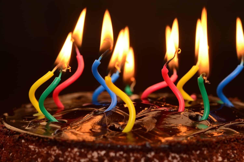 7 Boston Birthday Celebration Ideas Trapology Boston